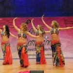 Egypto Festival Barcelona