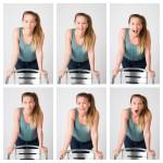 casting foto's Johanna Rediers 2019 (9)